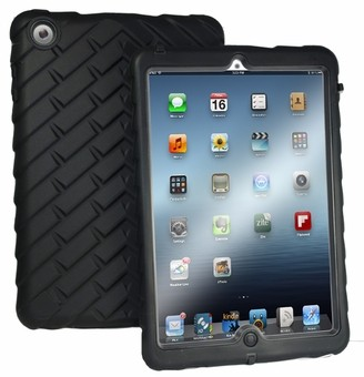 The New Year TUAW iPad mini case roundup and giveaway