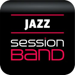 SessionBand Jazz lets you create like a master