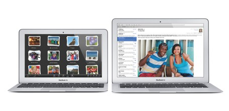 Parenting Tip Back to School guide for buying a Mac